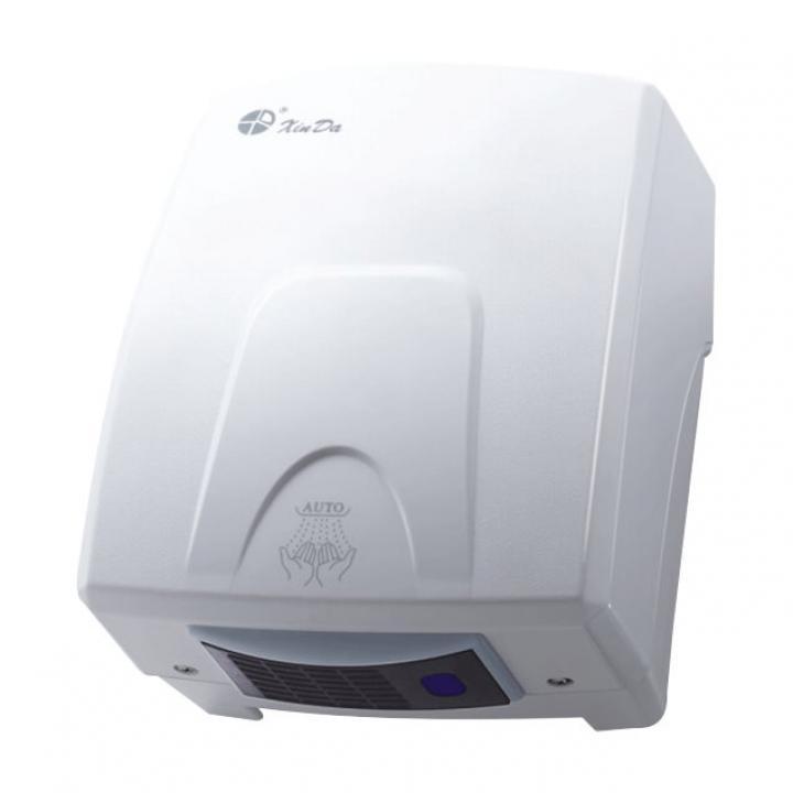 Máy sấy tay Xinda GSQ150