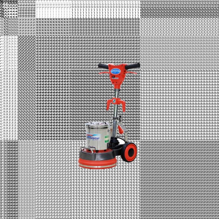 Máy chà sàn Super Cleaner KP-10M