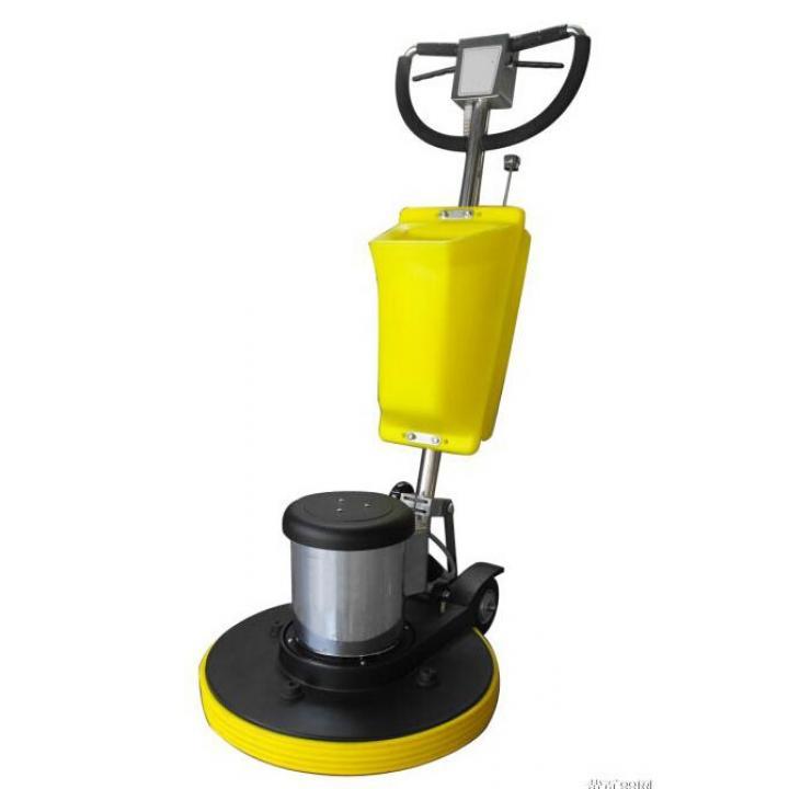 Máy chà sàn giặt thảm công nghiệp EuroMac ERM 17