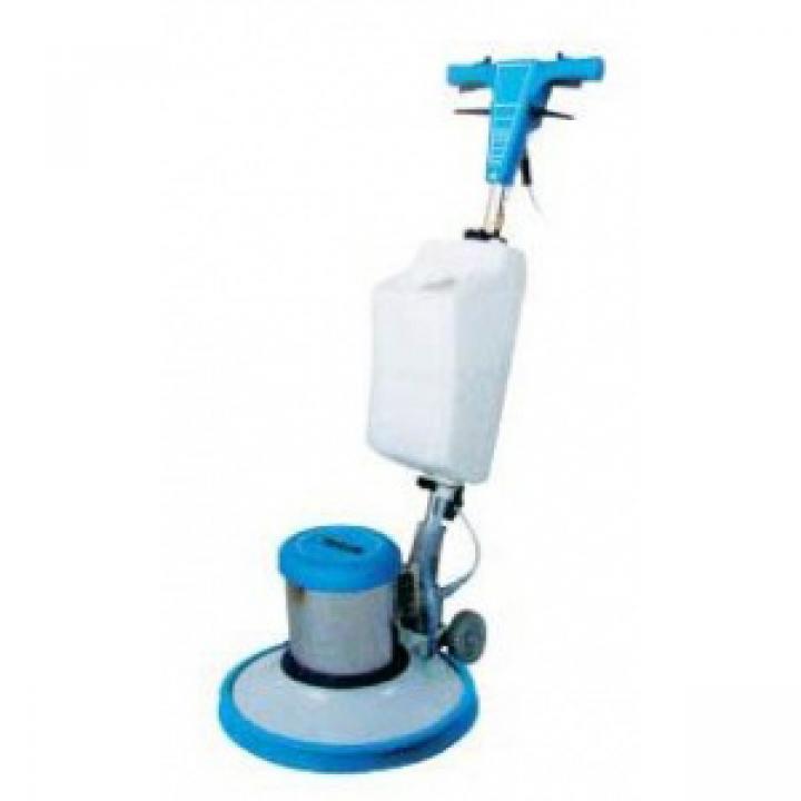 Máy chà sàn, giặt thảm công nghiệp Clean Tech CT 169