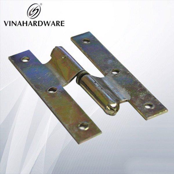 Bản lề lá cửa đi bảy màu (nhiều loại) HVT0880P