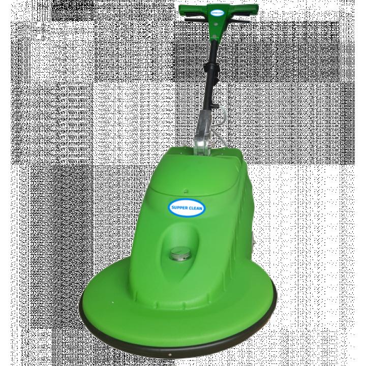 Máy đánh bóng sàn công nghiệp Supper Clean SC-1500