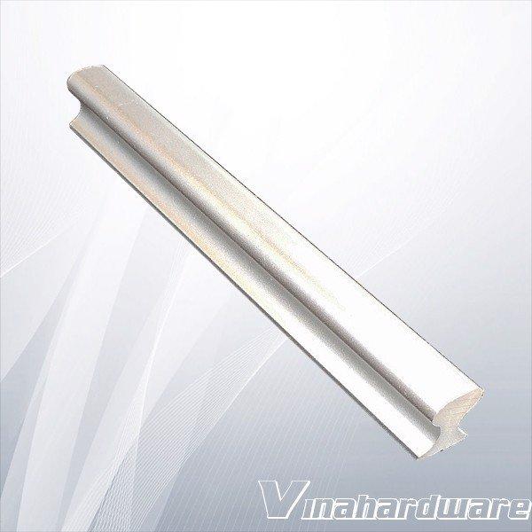 Tay nắm tủ hợp kim nhôm (nhiều kích thước) HD0174