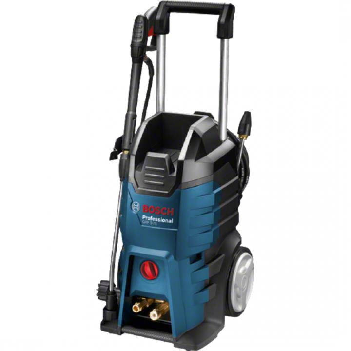 Máy phun rửa cao áp Bosch GHP 5-75