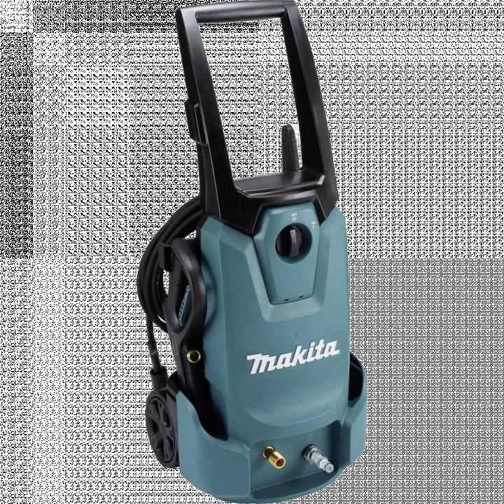 Máy xịt rửa áp lực cao Makita HW1200