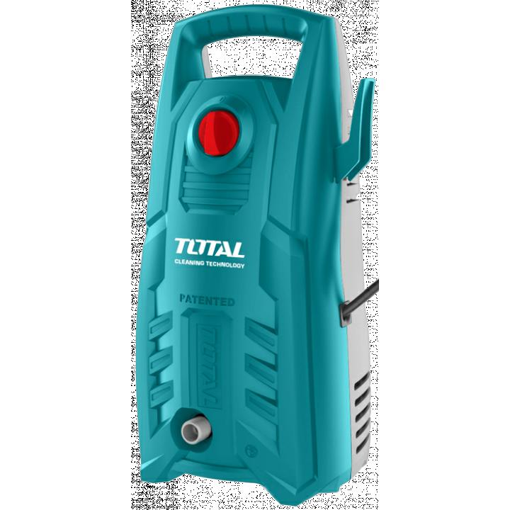 Máy xịt rửa Total TGT11316 1300W