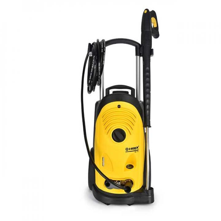Máy phun rửa áp lực nước lạnh HBJX HB7/18CL