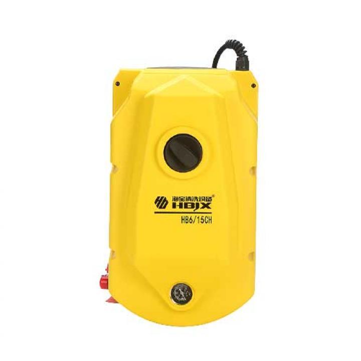 Máy phun rửa áp lực nước lạnh HBJX HB6/15CH