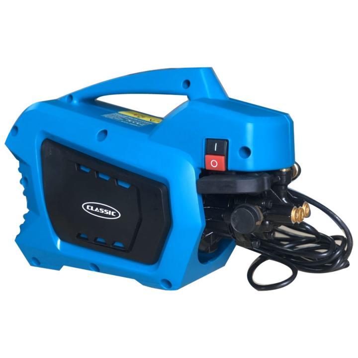 Máy xịt rửa (dây đồng) CLASSIC CLA-2400