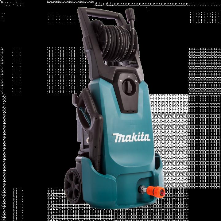 Máy xịt rửa áp lực cao Makita HW1300