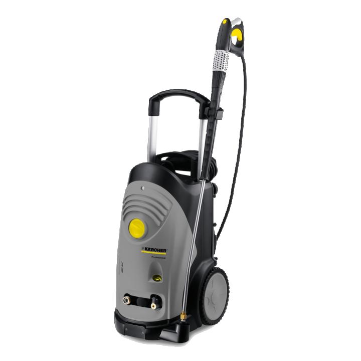Máy phun xịt rửa cao áp Karcher HD 6/16-4M