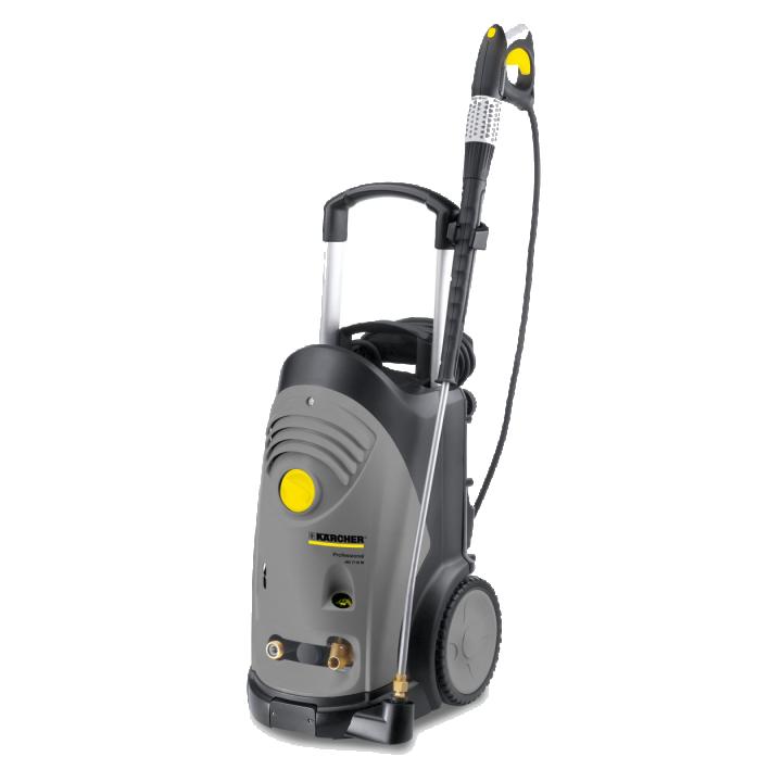 Máy phun xịt rửa cao áp Karcher HD 7/18-4M
