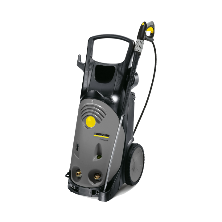 Máy phun xịt rửa cao áp Karcher HD 10/25-4S