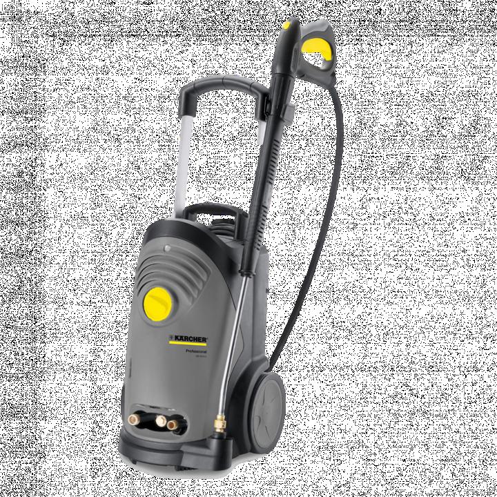 Máy phun rửa áp lực Karcher HD 5/12C