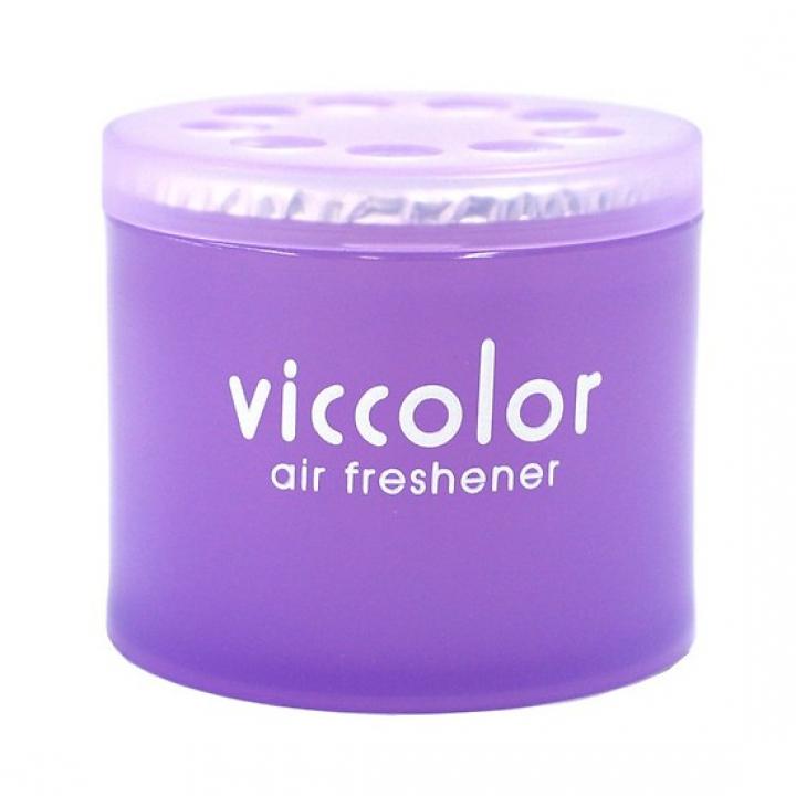 Sáp thơm ô tô Viccolor mùi Sexy Air Diax 5407