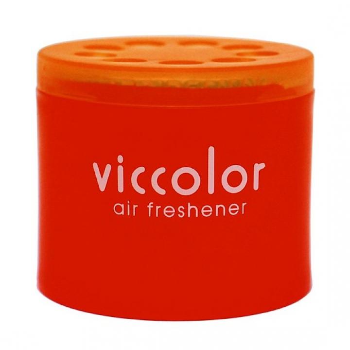 Sáp thơm ô tô Viccolor mùi Sweet De Happy Diax 7311