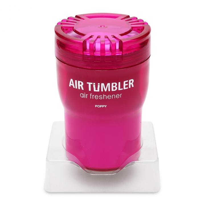 Sáp thơm ô tô Air Tumbler mùi Angel Snow Diax 7992