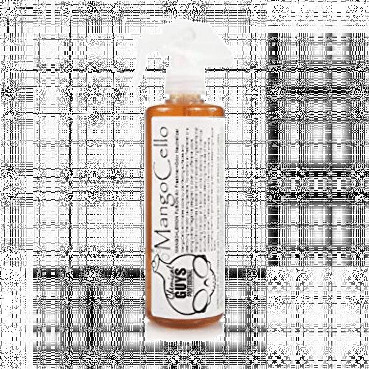Xịt khử xe mùi hương xoài Chemical Guys AIR_215_16