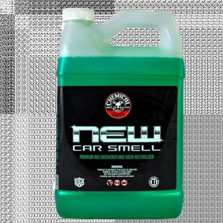 Xịt khử mùi xe Chemical Guys AIR_101_Gal