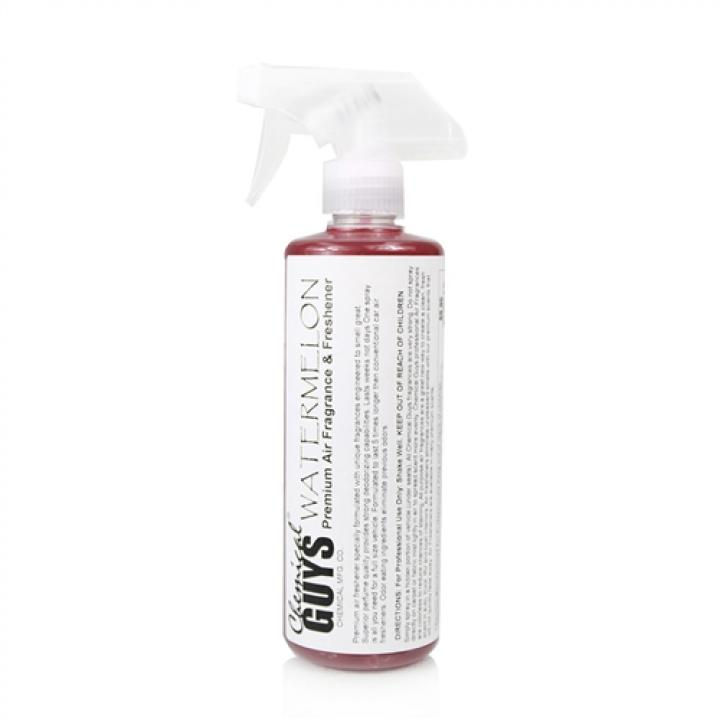 Xịt khử mùi xe hương dưa hấu Chemical Guys AIR_105