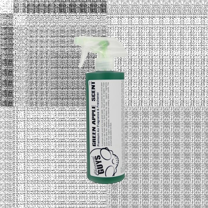 Xịt khử mùi xe hương táo xanh Chemical Guys AIR_113