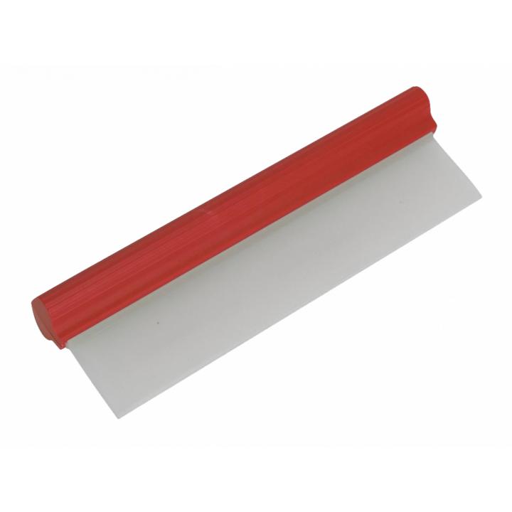 Gạt nước bề mặt kính, sơn xe Sonax 417400