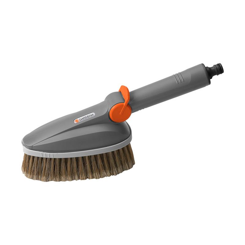 Bàn chải rửa xe Gardena 05574-20