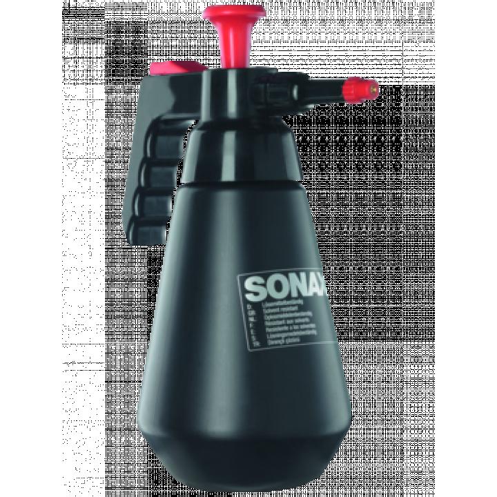 Bình phun làm sạch nội thất Sonax 496900