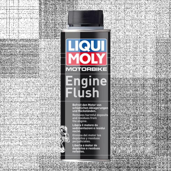Sức động cơ Liqui Moly 1657 250ml