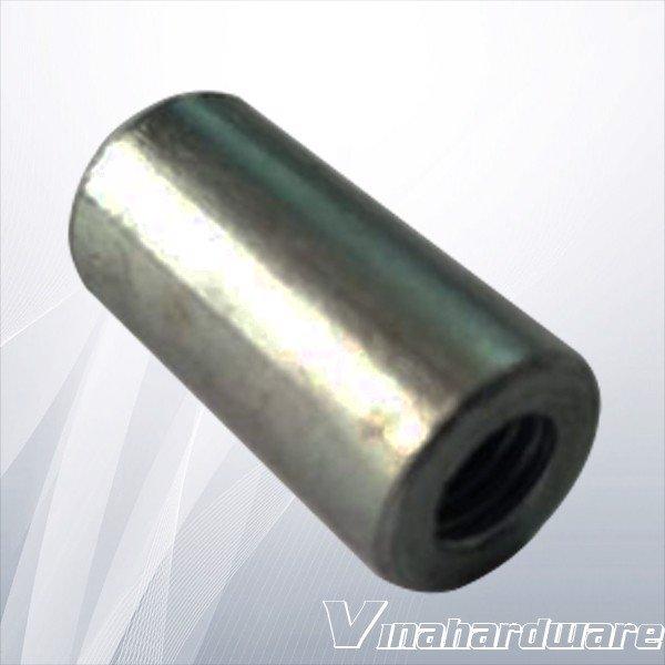 Ống tán rút nối ty ren (nhiều loại) xi trắng TRM625Z