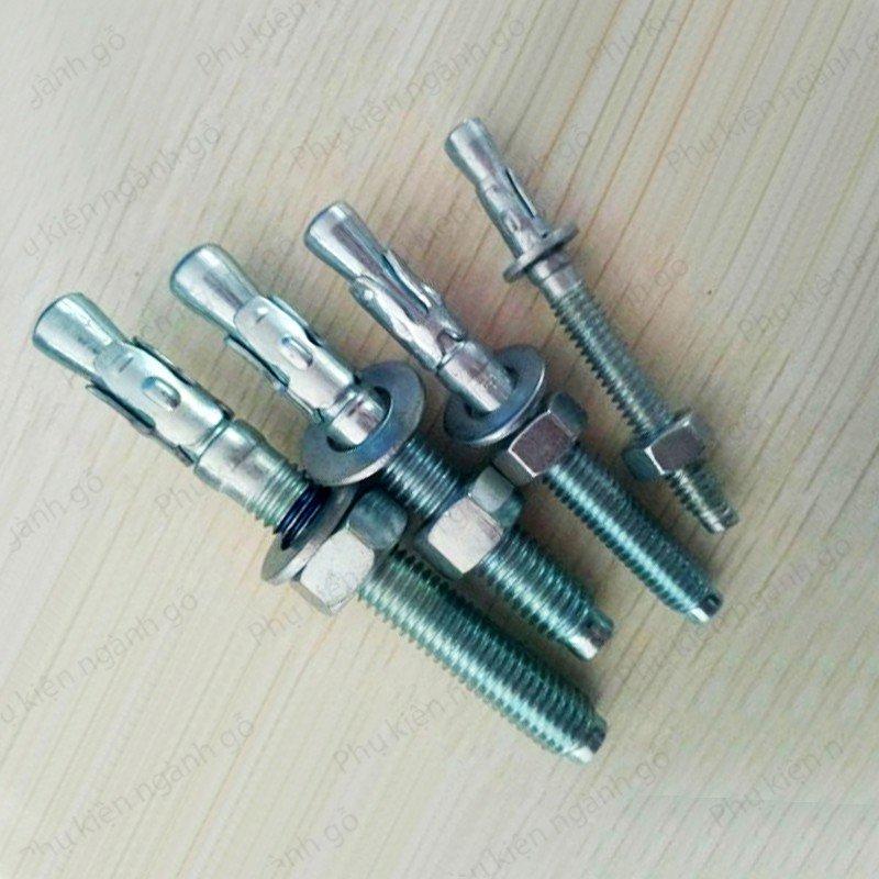Tắc kê sắt (nhiều kích thước) SP000262
