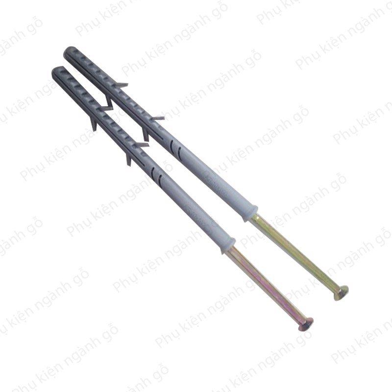Vít bắn tường tacke (nhiều loại) ZS160 (con)