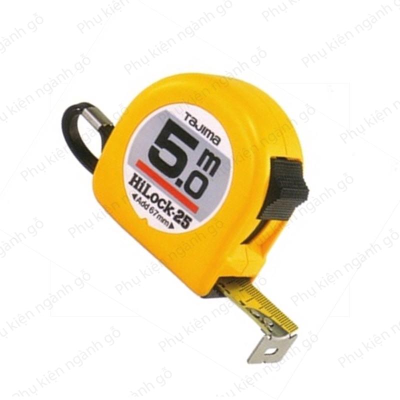 Thước đo loại kéo dài (nhiều loại) SP001221