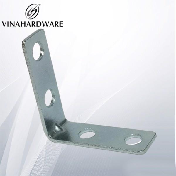 Pát sắt vuông (nhiều kích thước) P7012Z