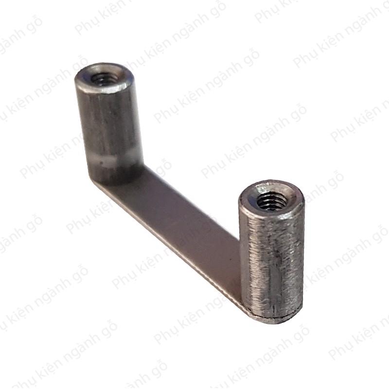Pát sắt gia công theo yêu cầu SP000222