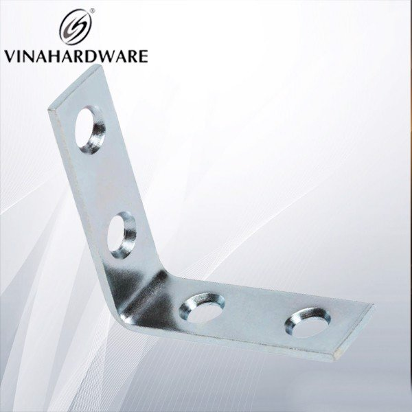 Pát sắt vuông BV3010Z