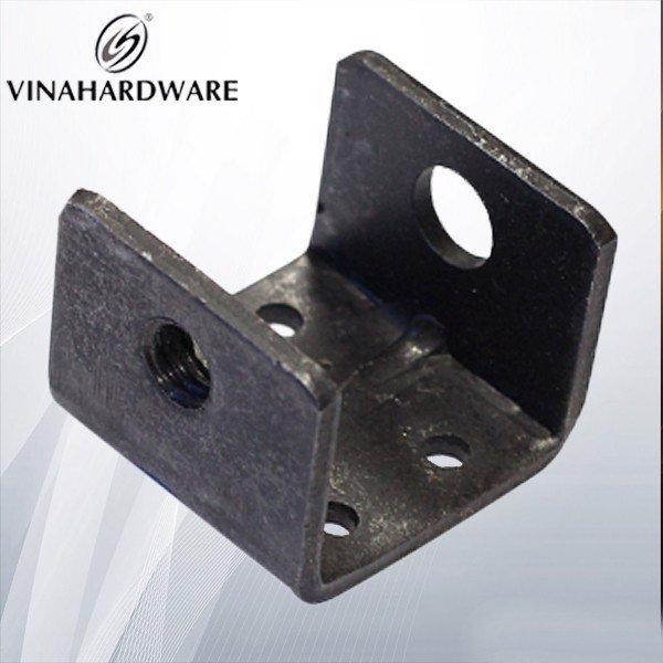 Pát sắt chữ U SP000080