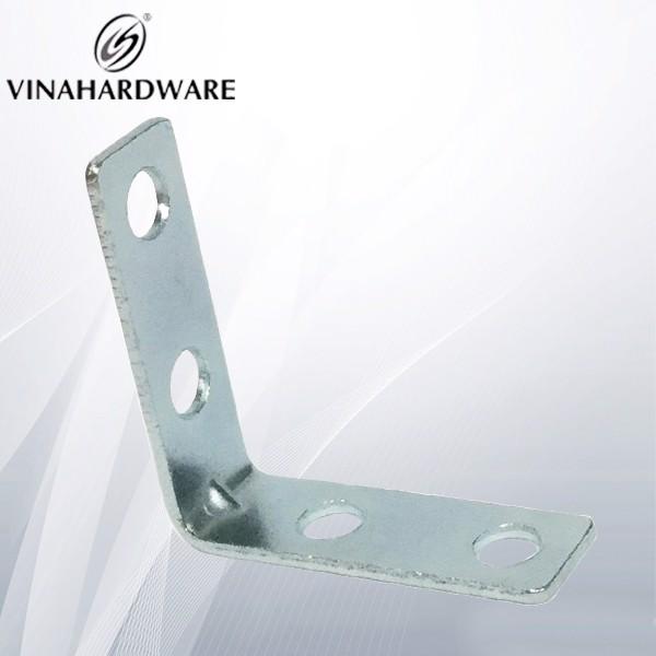 Pát sắt vuông P5080