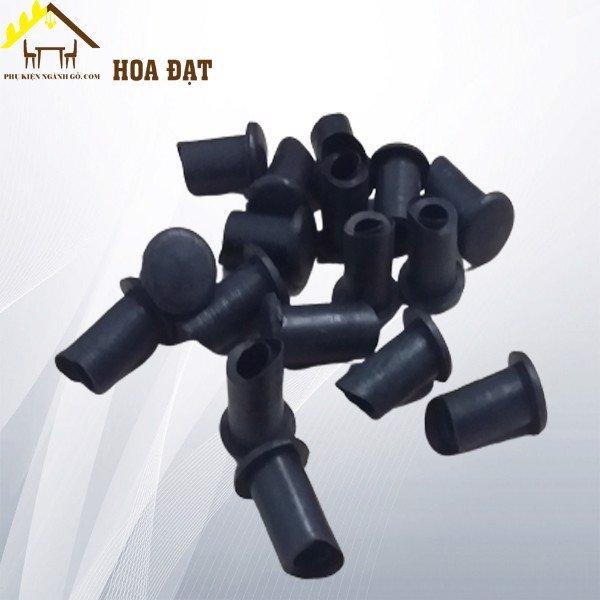 Nút chụp ống chân bàn ghế (nhiều loại) NN1014 (cái)