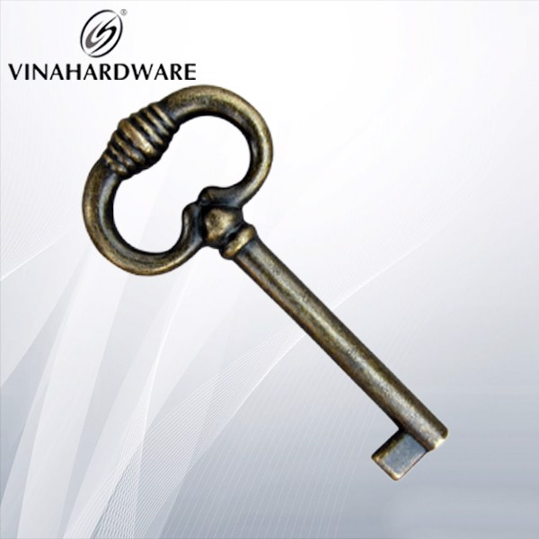 Chìa khóa tủ KT039