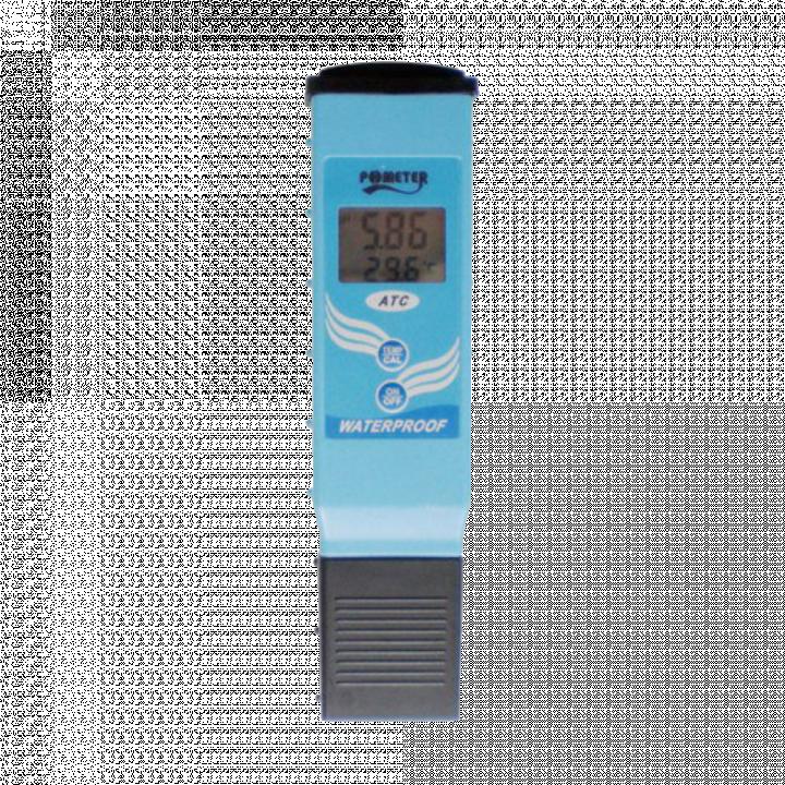 Bút đo pH Tiger Direct PHMKL-097