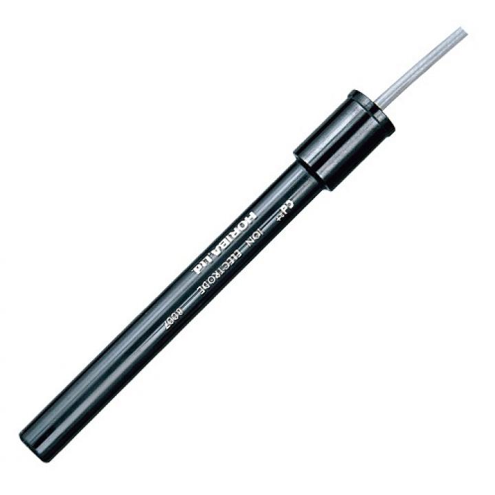 Điện cực đo ion cadimi Horiba 8007-10C