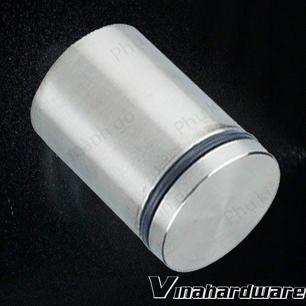 Trụ ốc giữ kính (nhiều loại) SHG1220