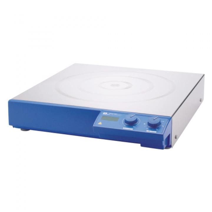 Máy khuấy từ không gia nhiệt Maxi MR 1 digital IKA 25002978