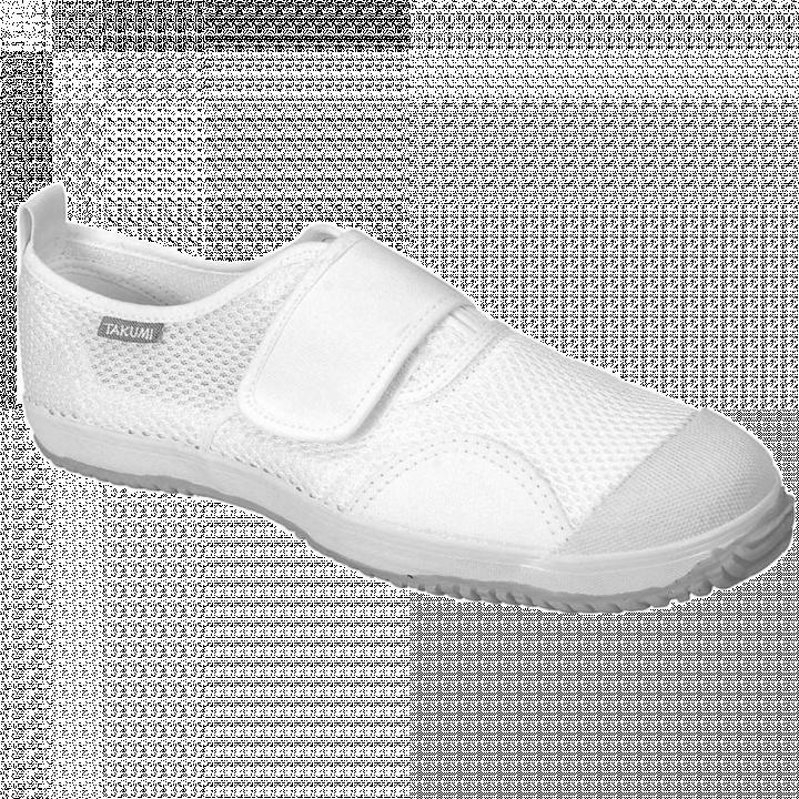 Giày y tế, phòng sạch Takumi TSH 107