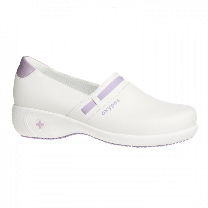 Giày y tế, phòng sạch Oxypas Lucia