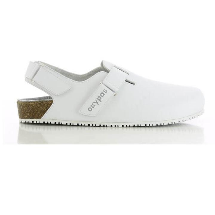Giày y tế oxypas