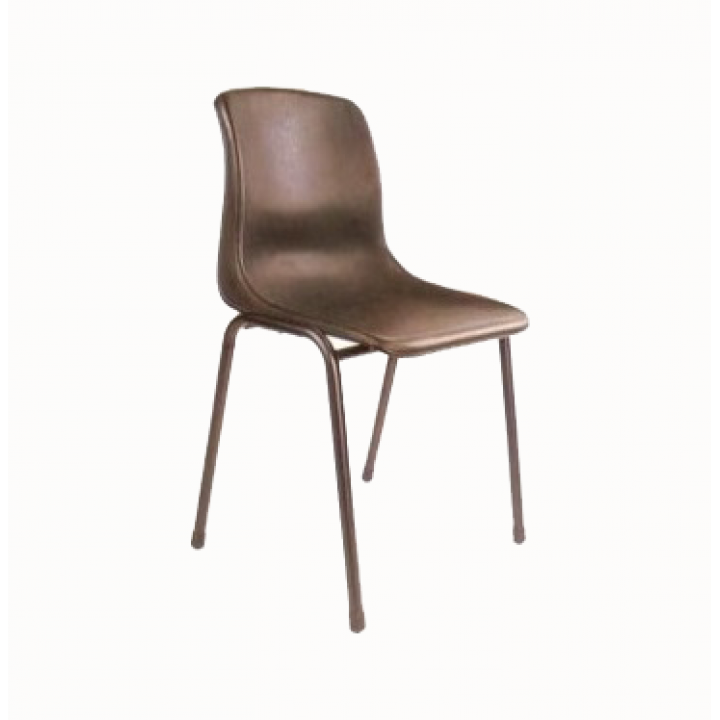 Ghế dựa chống tĩnh điện chân thép