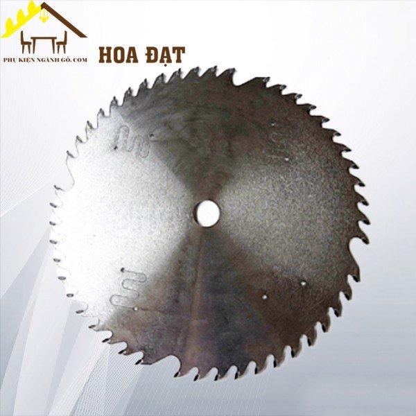 Lưỡi cưa gỗ 355x60T GS131S35560