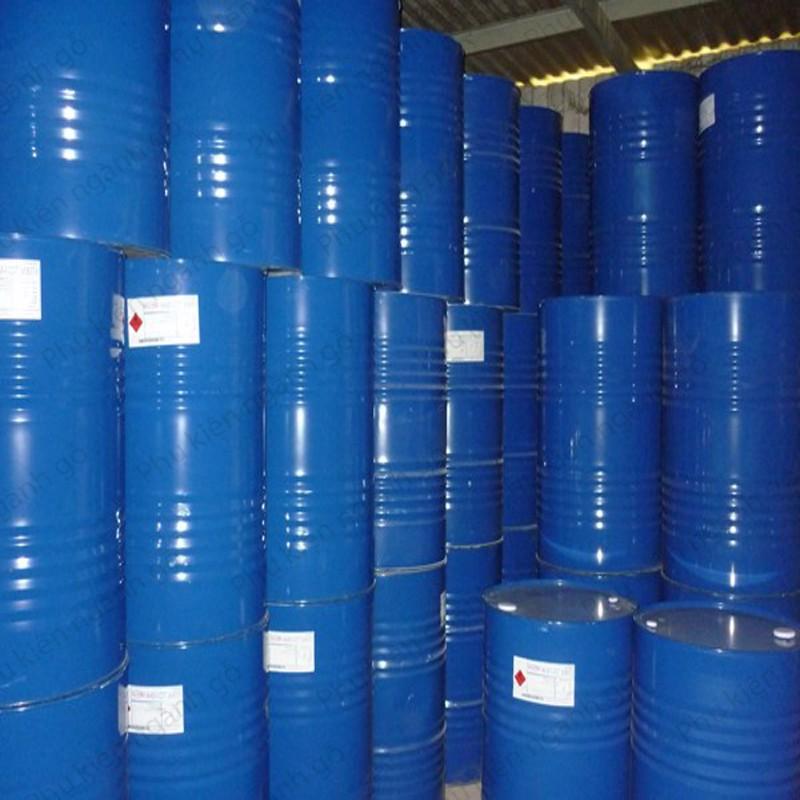 Dung môi pha sơn T331 (kg) quy trình sơn cao cấp Goldpaint